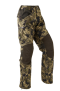 SHOOTERKING Hose Damen Huntflex Digital Camouflage