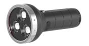 Ledlenser Taschenlampe MT18